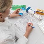 Medikamenten-Check